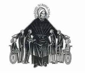 holiness 3